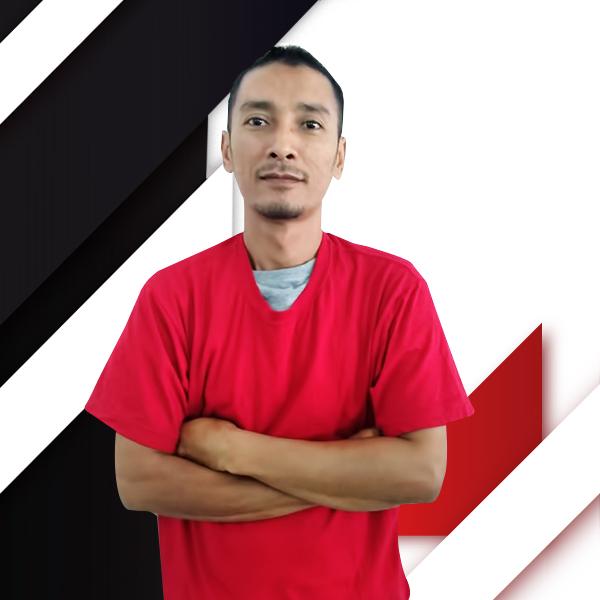 pekerja 1
